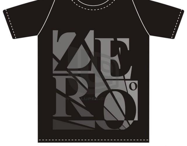 Estampa-Zero3