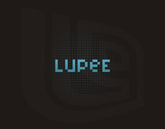 LuPeE1231