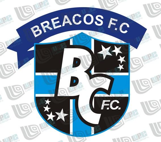 breacos