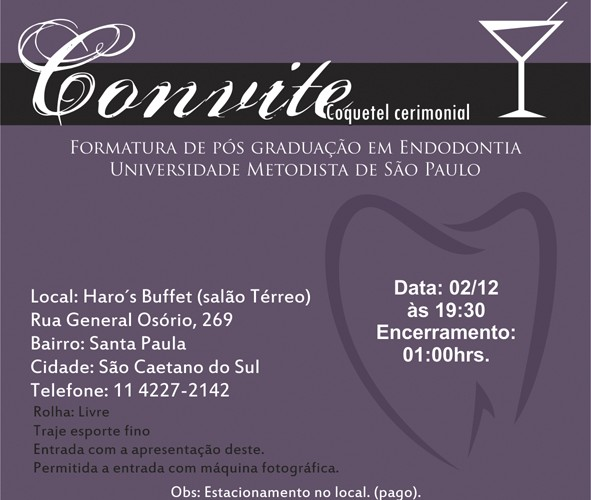 convite-Final