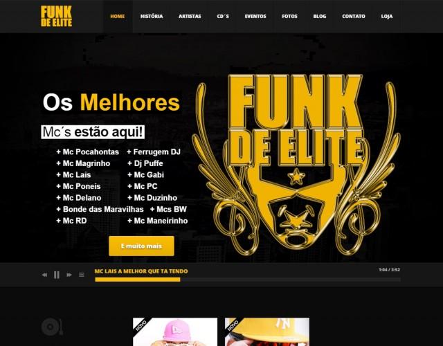 funk-de-elite