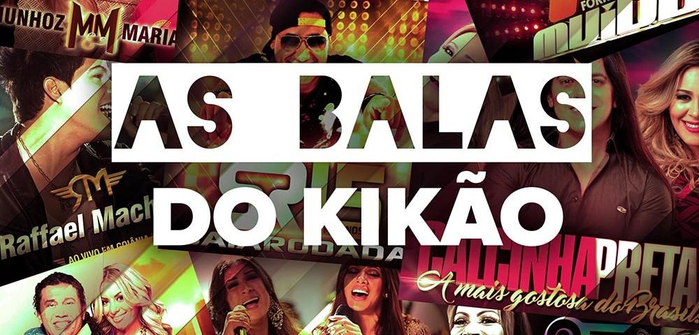 as-balas-do-kikao