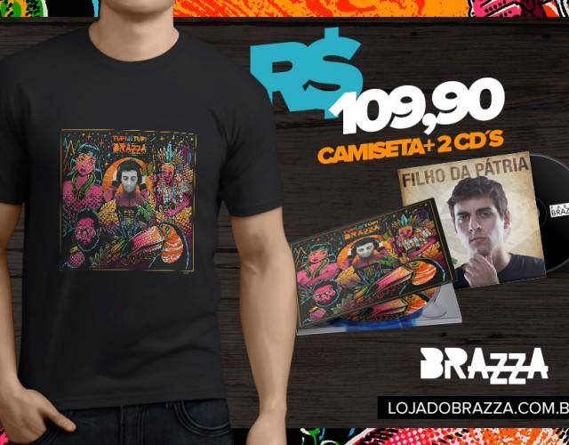 camiseta-2-cds